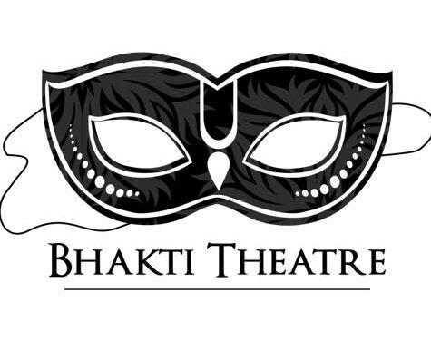 Bhakti Theatre-Engaging the Youth with Rukmini Dasi