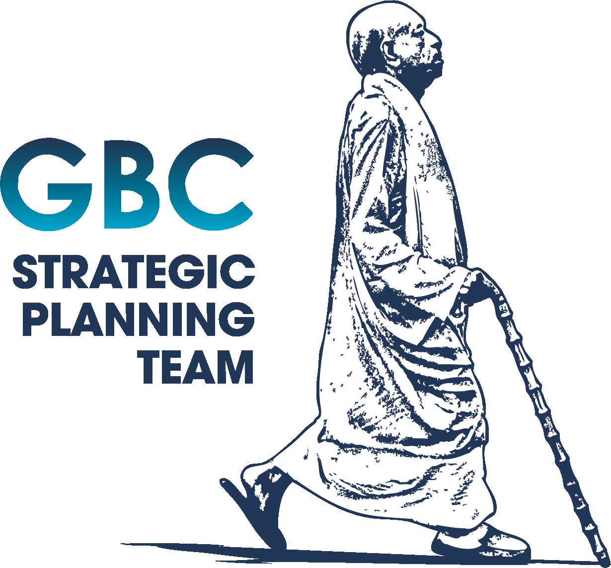 GBC Strategic Planning Team
