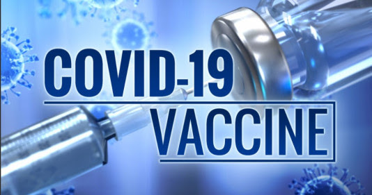 Position statement on COVID-19 vaccination by devotee doctors