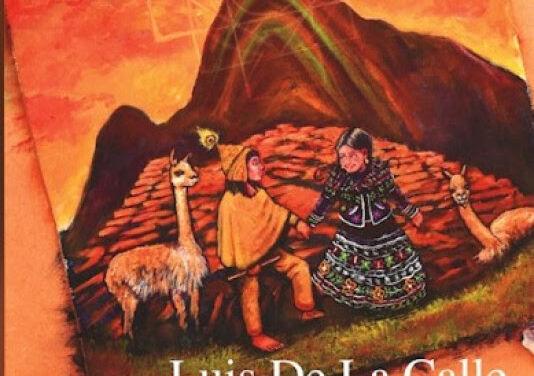 Historical Accomplishment for the Gita Govinda
