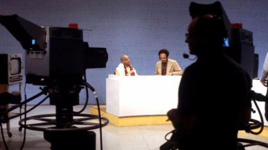 Srila Prabhupada: The Greatest Communicator